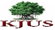 KRISHI-O-JALASAMPAD UNNAYAN SOCIETY